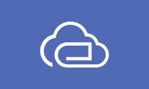 EasyCloud for Yandex Disk - Your Cloud Media on TV