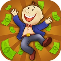 Codes for Capitalist Millionaire: Match 3 Puzzle Game Hack