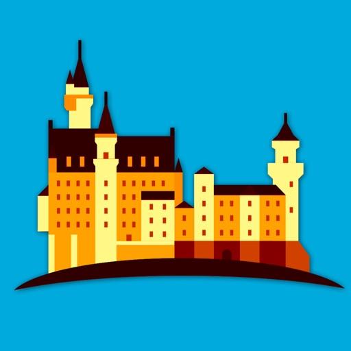Neuschwanstein Castle Visitor Guide