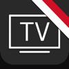 Jadwal TV Indonesia • TV-Daftar (ID)