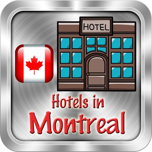 Hotels in Montreal, Canada+
