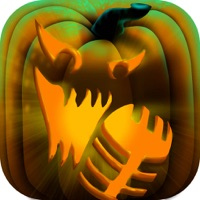 Codes for Halloween Voice Changer – Scary Sound Modifier SFX Hack