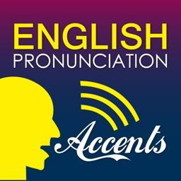 Learning English Pronunciation With EngVid Teacher