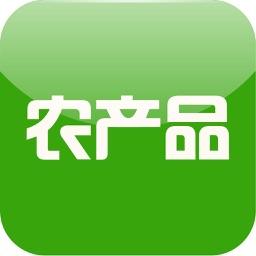 中国农产品门户网