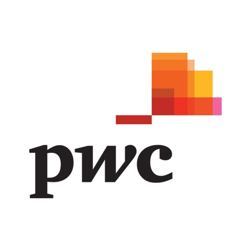 PwC Israel Events