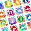 解锁15种语言:快速学习超过300个单字咭和片语