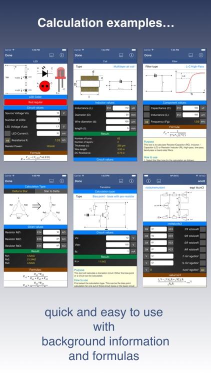 Electronic Toolbox Pro