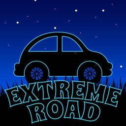 Extreme Road Adventure