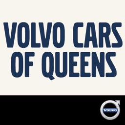 Volvo Cars of Queens