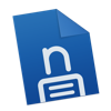 Notate -  get organized & stay productive - Shafer Systems LLC