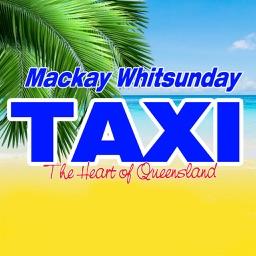 Mackay Taxis