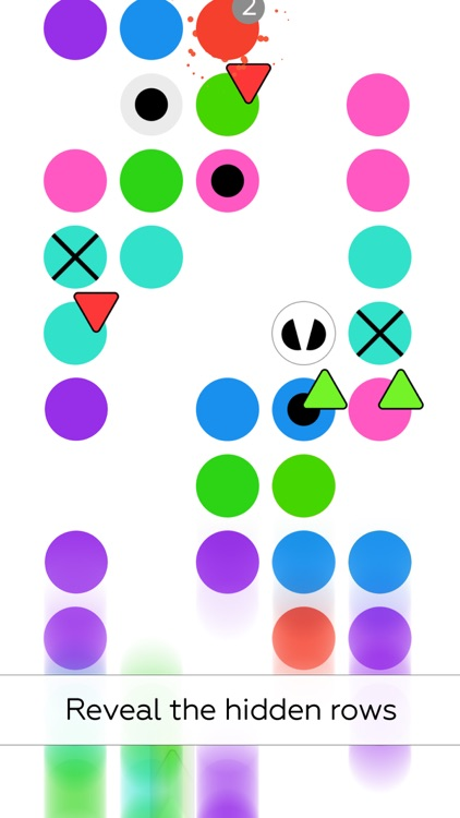 Dotello Slide: Dots Match screenshot-4