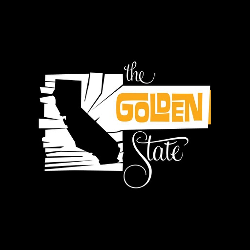 Golden State Cafe
