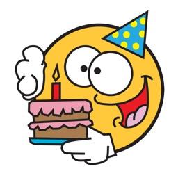 Ochat Birthday