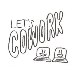 Let's Cowork