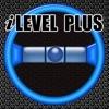 iLevel Plus