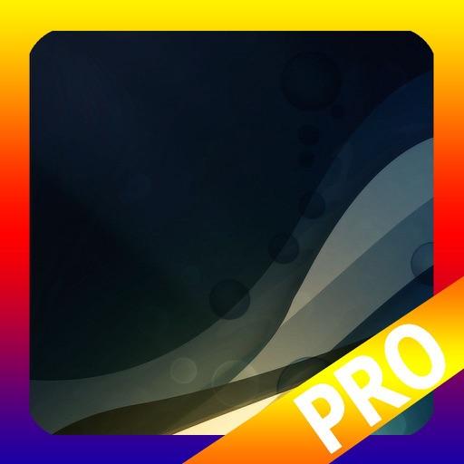 PRO - Lost Horizon Version Guide