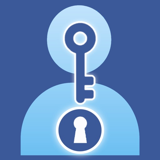 Lock for Facebook - Passcode and Touch id