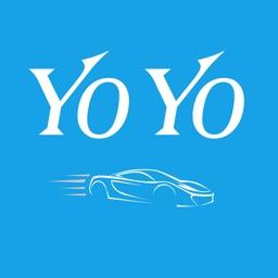 呦呦车生活 - 提供专业的养车服务