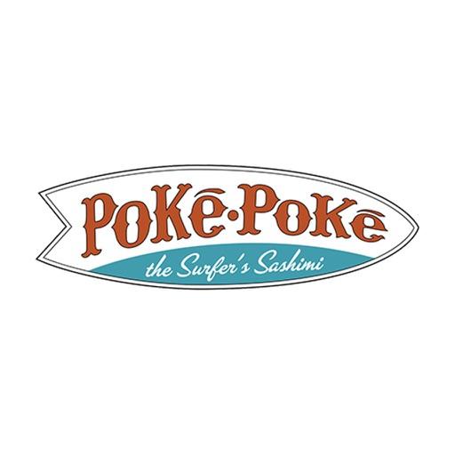 Poke-Poke
