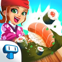 Codes for My Sushi Shop - Japanese Restaurant Manager Game Hack
