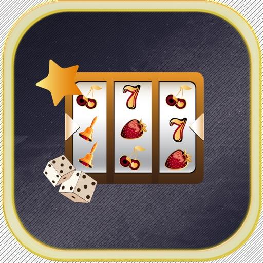 Triple Bonus Slots - FREE Amazing Game!!!!