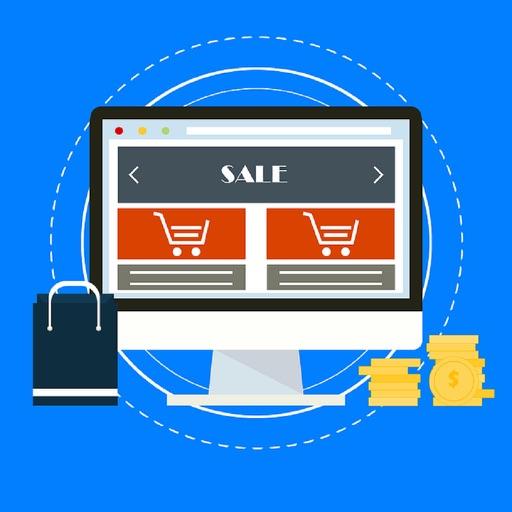 Fx Online Tips & Fx trading iOS App