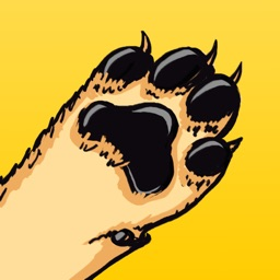 DoggiEMOJI Stickers for iMessage