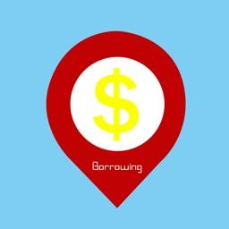 拍拍贷款宝器 - 小额信用贷款软件助手