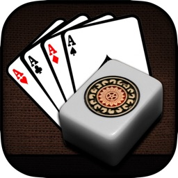 1001 Ultimate Mahjong Free Solitaire Freecell