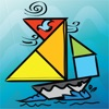 Kids Doodle & Discover: Ships, After School Play
