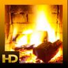 Magical Fireplace HD - Richard Foster