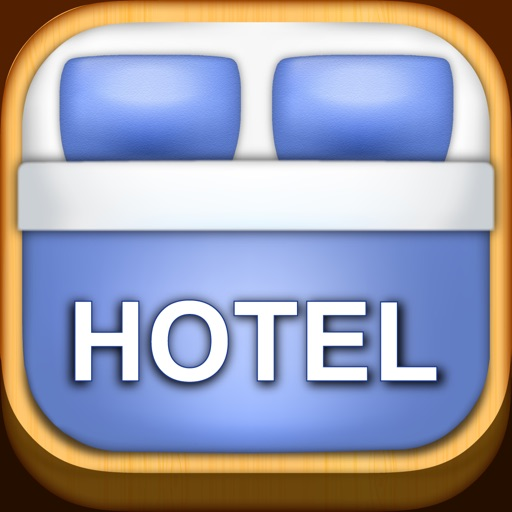 Call a Hotel - Instantly find accomodation, anytime, anywhere.
