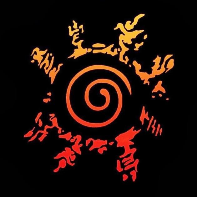 Wallpaper For Naruto Manga Anime Free HD On The App Store