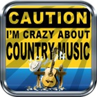 A+ Country Radios - Country Music Radio