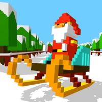 Codes for Santa & Friends - Winter Challenge Hack