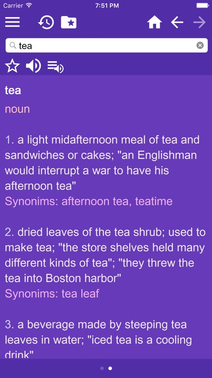 Explanatory English Dictionary Free