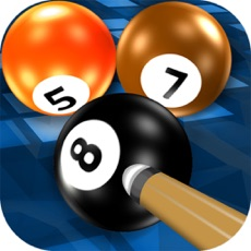 Activities of Billiards Shooter Special