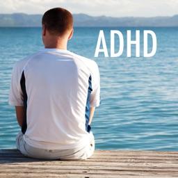 Dämpa ADHD med hypnos
