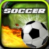 Score World Head Soccer Stars Championship