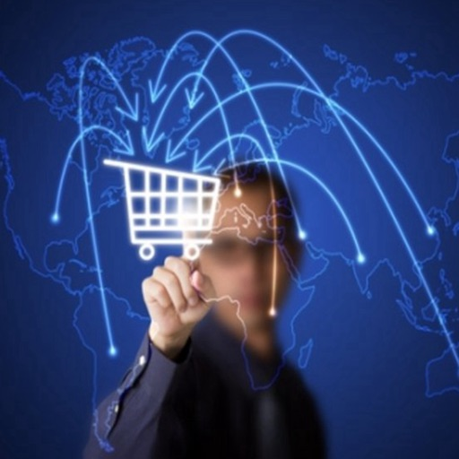 Purchasing and Procurement Dictionary-Quick Study icon