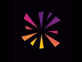 Feuerwerk, Pyro, Bengalos & Silvester Sticker