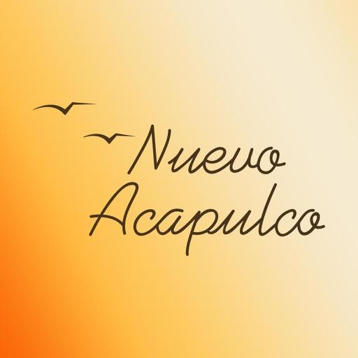 Nuevo Acapulco