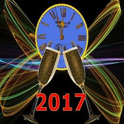 New Years Eve Ideas & Celebration