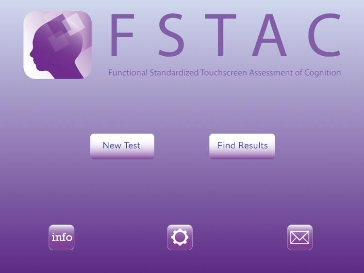 F-STAC
