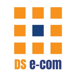 DS E-Commerce