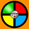 SyGem Software - Sequence+ artwork