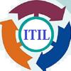 ITIL Foundation exam prep and braindump
