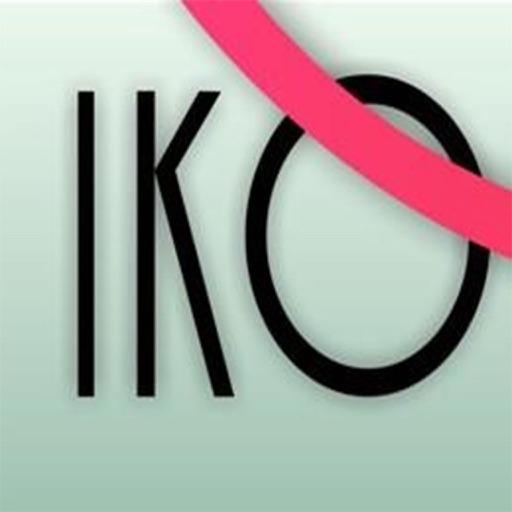 Instituto Kenedy Pós-Graduação