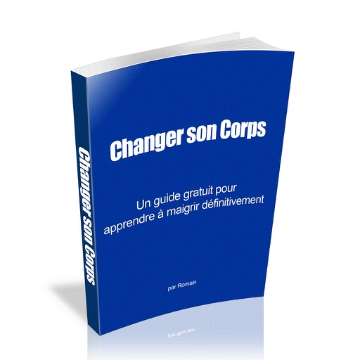 Changer son Corps